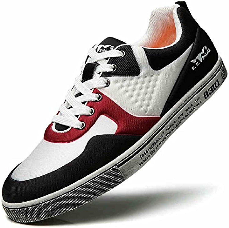bb6a0af98158c7 au printemps et à à à l'automne yixiny fy-888506 respirants formateurs  occasionnels mode hommes extérieur résistant à l' usure des chaussures (de  ...