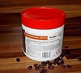 200Stk Reinigungstabletten 2,0g Ø15 für Gastro Kaffeeautomat Vollautomat Espressomaschinen