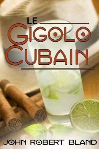 le-gigolo-cubain