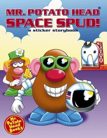 mr-potato-head-space-spud-mr-potato-head-sticker-storybooks-by-playskool-1999-08-01