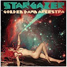 Stargazer [Vinyl LP]