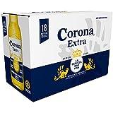 Corona Bottle, 18 x 330ml