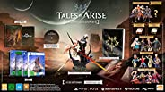 Tales of Arise Collector's Edition (PlayStatio
