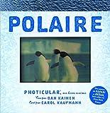 Polaire - Photicular, un livre animé