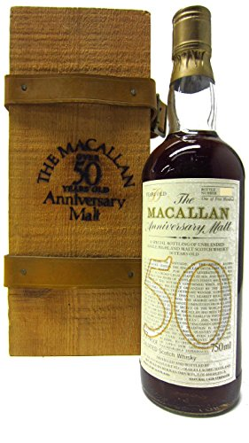 macallan-anniversary-malt-1928-50-year-old-whisky