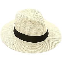 Cappello Panama JLTPH Stetson cappello paglia Panama cappelli di paglia  cappello di paglia ee4a0da9a00c