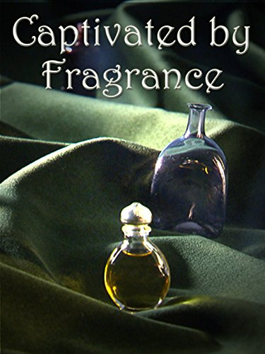 captivated-by-fragrance