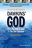 Dawkins' God: From The Selfish Gene to The God Delusion (English Edition)