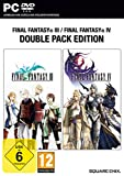 Final Fantasy 3+4