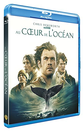 au-coeur-de-locean-blu-ray-copie-digitale