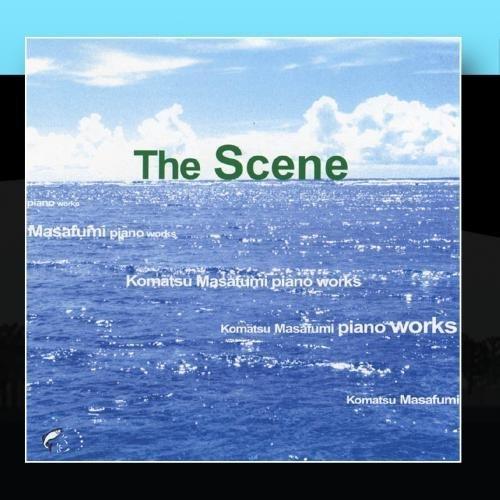 the-scene-komatsu-masafumi-piano-works-by-masafumi-komatsu-2011-02-02