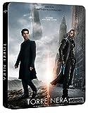 Locandina La Torre Nera (Steelbook) (Blu-Ray)