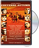 Cheyenne Autumn [Import USA Zone 1]
