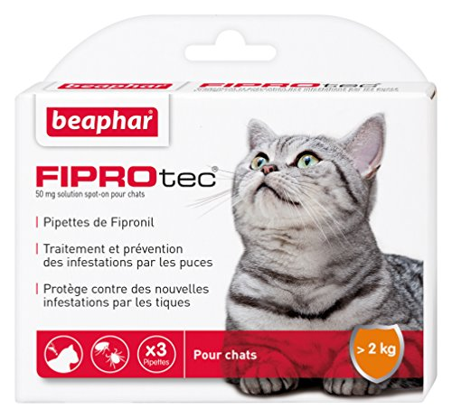 beaphar-fiprotec-pipettes-anti-puces-et-anti-tiques-au-fipronil-chat-3-pipettes