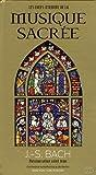 J. S. Bach - Passion selon Saint-Jean, tome 14, Orchestre symphonique de Berlin (CD inclus)