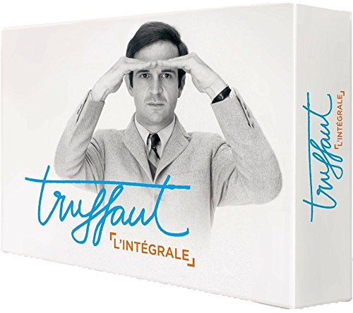 truffaut-lintegrale