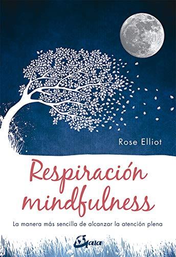 Respiración mindfulness (Psicoemoción)