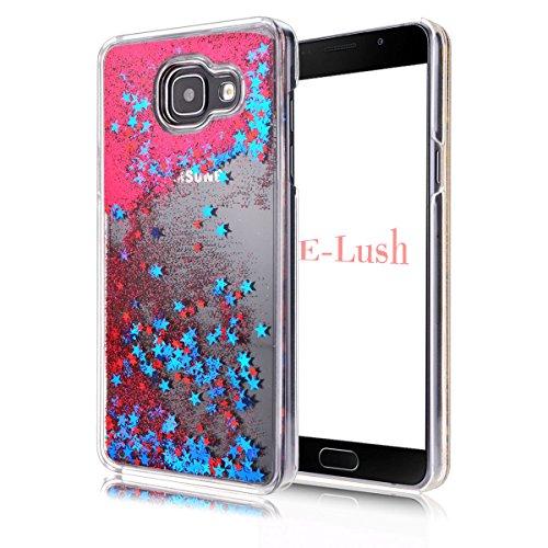 samsung-galaxy-a3-2016-e-lush-de-housse-ultra-mince-transparente-crystal-douce-premium-durable-bumpe