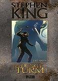 Stephen King – Der Dunkle Turm. Band 11: Last Shots