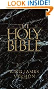 #5: The Holy Bible