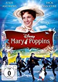 Produkt-Bild: Mary Poppins