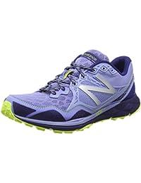 New Balance 910 Trail, Zapatillas de Running para Asfalto para Mujer