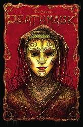 Deathmask by Chris A. Jackson (2006-04-14)