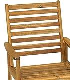 Napoli 2 Seater Companion Seat - Love Seat