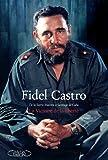 Le triomphe de la liberté tome 2: De la Sierra Maestra à Santiago de Cuba (2)