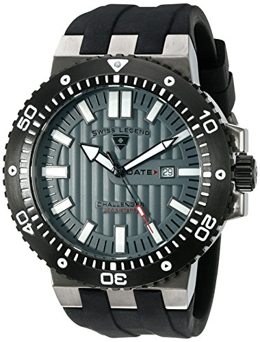 swiss-legend-reloj-challenger-sl-10126-gm-014-bb