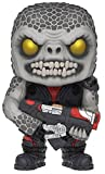Funko - 10300 - Children Kids - POP Games - Gears Of War - Locust Drone