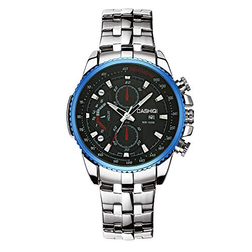 Boys Double Press System 2019 Brand Boys Double Press System Small S Export Watches