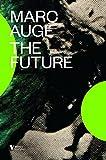 The Future (Futures)