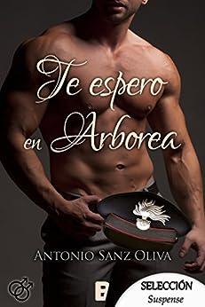 Descargar Libro En Te espero en Arborea PDF En Kindle