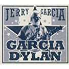 Jerry Garcia Plays Dylan