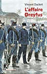 L'affaire Dreyfus par Duclert