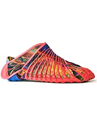Vibram FiveFingers Furoshiki - Zapatillas enrollables, unisex, disponibles en múltiples colores, Move/Light