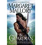 THE GUARDIAN [The Guardian ] BY Mallory, Margaret(Author)Mass Market Paperbound 01-May-2011