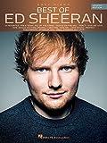 ISBN 1495095754