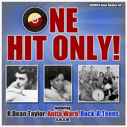One Hit Only! (Original Record...
