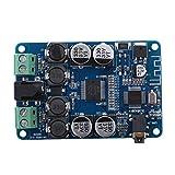 IPOTCH TDA7492P 25 W+ 25 W Drahtlose Bluetooth Audio Empfänger Digitale Verstärkerplatine Verstärker Brett