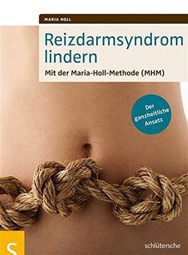 reizdarmsyndrom-lindern-mit-der-maria-holl-methode-mhm-der-ganzheitliche-ansatz