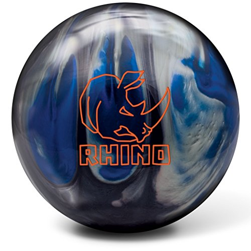 brunswick-bowling-ball-rhino-various-colours-and-various-sizes-black-blue-silver-pearl