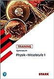 ISBN 3894498064