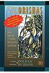 https://libros.plus/tarot-de-los-orishas-el-guia-para-las-77-cartas-del-tarot-de-los-orishas-vibrante-combinacion-de-poder-inigualable-de-santeria-candomble-y-tarot/
