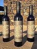 Bagghiu - Set 6 bottiglie da 500ml di Passito di Pantelleria DOP