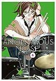 Anonymous Noise 6 (6)