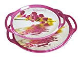 Homeeware Ovi Trays (Reflections)