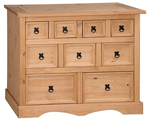 mercers-furniture-corona-merchants-kommode-holz-antique-wax-101-x-45-x-82-cm