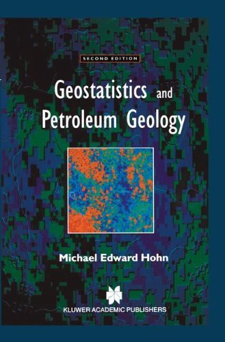 Download geostatistics and petroleum geology computer methods in download geostatistics and petroleum geology computer methods in the by me hohn pdf fandeluxe Choice Image